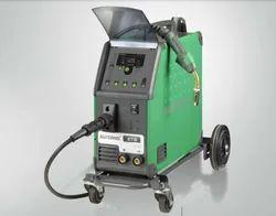 Migatronic 15-270A MIG/MAG Welding Machine Automig2-273i