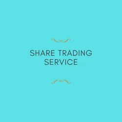Share Trading Service