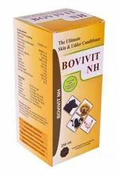 Veterinary Medicine Packaging Box