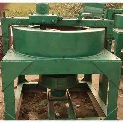Automatic Poha Making Machine
