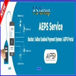 AEPS Retailer ID
