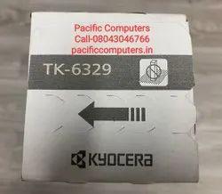 Kyocera Tk 6329 Toner Cartridge TASKALFA-4002i/5002i/5003i/6002i/6003i