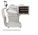 Topcon 3d Oct-1 Maestro2, Optical Coherence Tomography