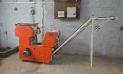 Masala Chowmin Machine