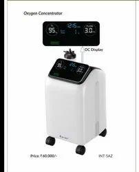 Dr Odin Oxygen Concentrator