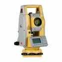 N6+2  South Total Station