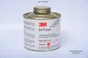 3m Primer 94 Adhesion Promoter