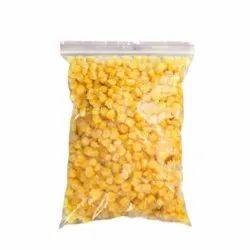 YC Fresh Frozen Sweet Corn, Packaging Type: Plastic Pouch