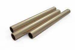 C95200 Aluminum Bronze Tube