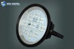 250w LED Highbay Light - Eris