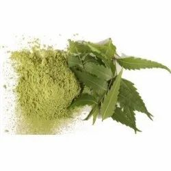 Neem Extract, For Ayurvedic Medicine, Packaging Size: 25 Kg