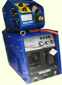 Vigor 40-400A MIG Welding Machine MIG-400 Pro