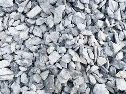 Crushed Stone, For Construction