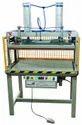 Multipro Dog Bed Packing Machine / Dog Bed Pressing Machine / Dog Bed Sealing Machine