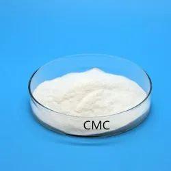 Carboxymethyl Cellulose Powder