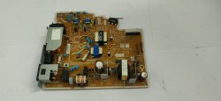 HP 1020 Power Supply Board