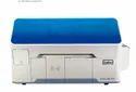 Maglumi 2000 Plus Hematology (Automatic)