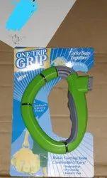 One Trip Grip Bag Handle