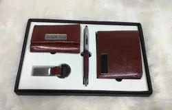Business Gift Sets