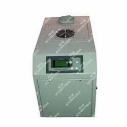 Cashew Ultrasonic Humidifier
