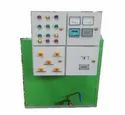 1000 Litre Electric Immersion Heater Hot Water Boiler