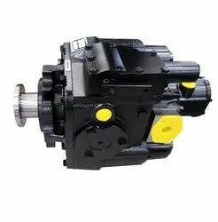 PV27 Sauer PV Spv Series Pump