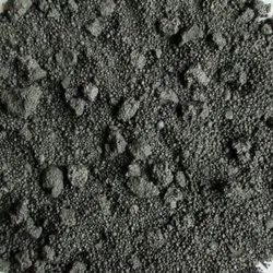 Crystals Petroleum Coke Calcined Grade C, Packaging Type: Bag, Packaging Size: 1 T