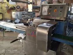 Surgical Gloves Packing Machinery