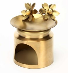 Brass Product Photography Services