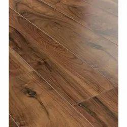 Egger Laminate Wooden Flooring