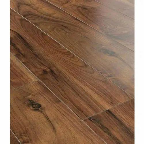 Studio Etage Egger Laminate Wooden, Laminate Wood Flooring Cost