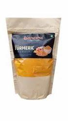 200g Organic Turmeric Powder, 500g