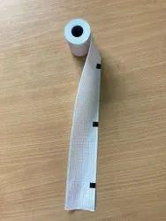 Medical ECG Paper Rolls