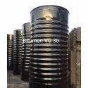 Bitumen VG-30 Drums Non Embossed, For Road Construction