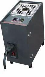 Mini Temperature Calibrator