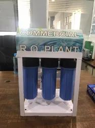 RO 25LPH Water Purifiers