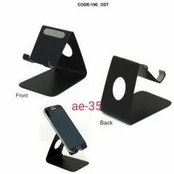 Mobile Metal stand