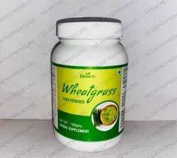 Ssure Herbal Wheatgrass Powder SS Entrepreneurs
