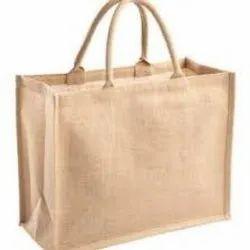 Fancy Jute Hand Bag