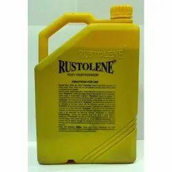 Rustolene Rust Disintegrator Remover