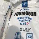 Formosa S65d