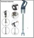 Robot Coupe Commercial Hand Blender, MP550 Ultra