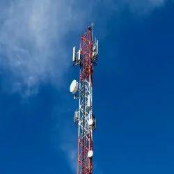 Telecom Sector Recruitment Service
