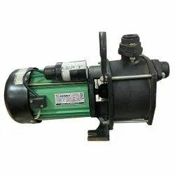 Loomex Shallow Well Jet Pump