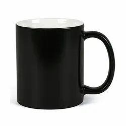 Black Magic Mug Gloss