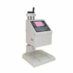 MP1100 Dot Peen Marking Machine