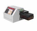 Prolab India's Digital Tablet Hardness Tester Tabtest-301