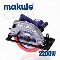CS004 Makute Circular Saw