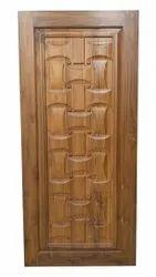 Interior Door Design Service, India