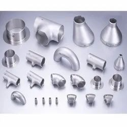 316L Stainless Steel Tube Fittings